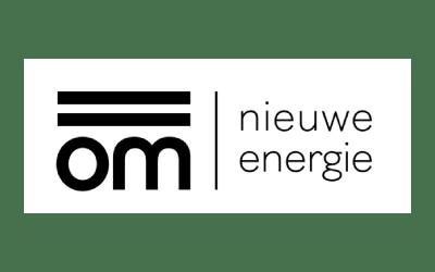 [data-for-good.com][211]Nieuwe-Energie