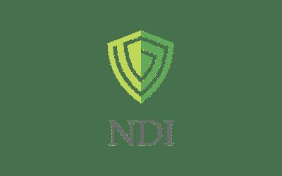 [data-for-good.com][257]NDI