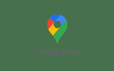 [data-for-good.com][275]Google-Maps