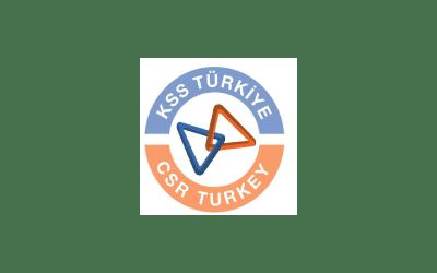 [data-for-good.com][638]CSR-Turkey
