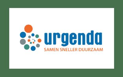 [data-for-good.com][696]Urgenda