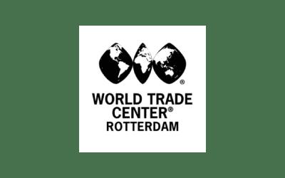 [data-for-good.com][759]WTC