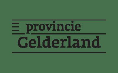 [data-for-good.com][775]Gelderland