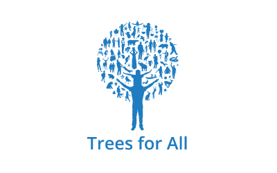 [data-for-good.com][896]Trees-for-All