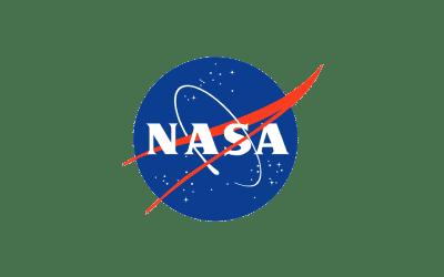 [data-for-good.com][92]Nasa