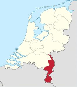 IPO Limburg