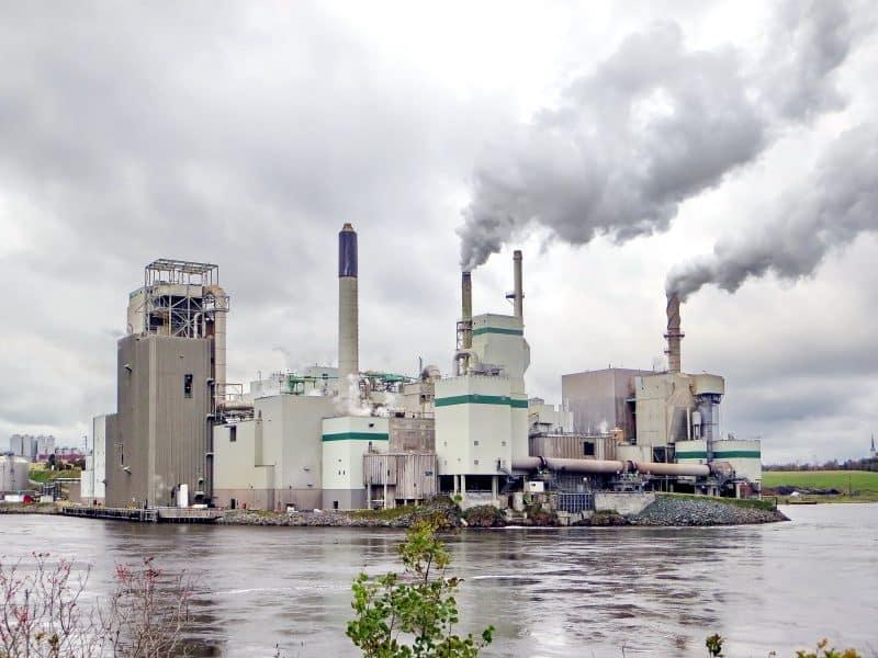 CO2 uitstoot reductie inhaler promoten als duurzame oplossing