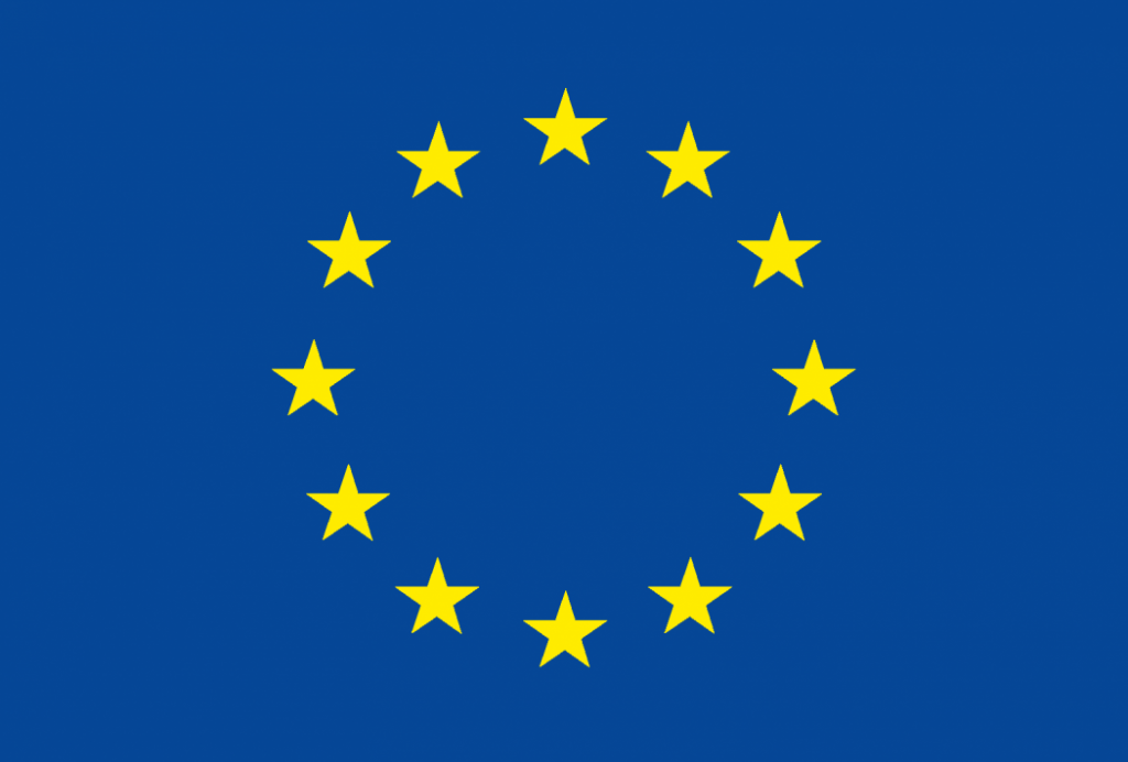 european-union-logo-e1624814186283-1.png
