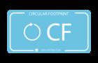 Circular-Footprint-300x188