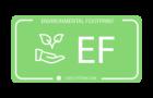 Environmental-Footprint-300x188
