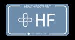Health-Footprint-300x188