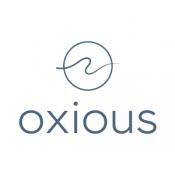 Oxious-Logo